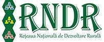 rndr-logo
